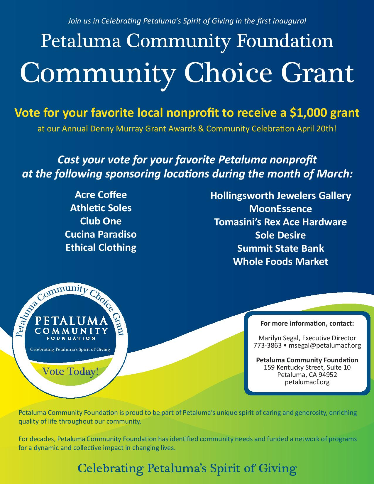 Community-Choice-Grant-Petaluma-Community-Foundation-page-001